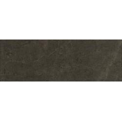 Marazzi Stonevision MHZO Stonevision Grafite rektifikált falicsempe 32,5 x 97,7 cm
