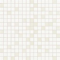Marazzi Stonevision MHZP Mosaico üvegszálas ragasztott mozaik 32,5 x 32,5 cm