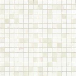 Marazzi Stonevision MHZR Mosaico üvegszálas ragasztott mozaik 32,5 x 32,5 cm