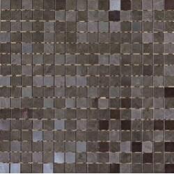 Marazzi Stonevision MHZV Mosaico üvegszálas ragasztott mozaik 32,5 x 32,5 cm