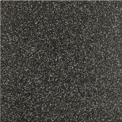 Opoczno Milton Graphite padlólap 29,7 x 29,7 cm