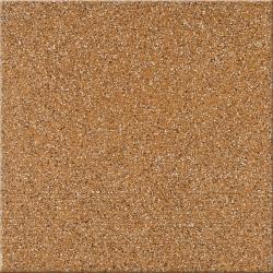 Opoczno Milton Orange padlólap 29,7 x 29,7 cm