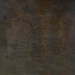 Novogres Goa Mittal Negro fekete padlólap 50 x 50 cm