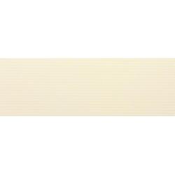 Marazzi Concreta MJ2Y Concreta Stripe Sabbia rektifikált falicsempe 32,5 x 97,7 cm