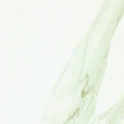 Marazzi Evolutionmarble MJ5D Tozetto sarokelem 15 x 15 cm