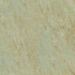 Marazzi Multiquartz MJT0 Multiquartz Beige gres rektifikált falicsempe és padlólap 30 x 30 cm