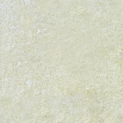 Marazzi Multiquartz MJT1 Multiquartz White gres rektifikált falicsempe és padlólap 30 x 30 cm