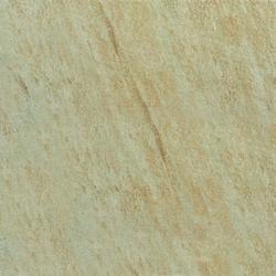 Marazzi Multiquartz MJVQ Multiquartz Beige gres rektifikált falicsempe és padlólap 60 x 60 cm