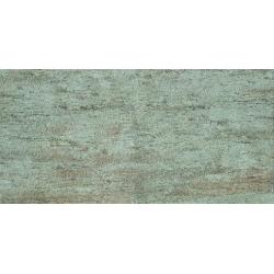 Marazzi Multiquartz MK83 Multiquartz Gray gres falicsempe és padlólap 20 x 40 cm