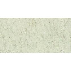 Marazzi Multiquartz MK85 Multiquartz White gres falicsempe és padlólap 20 x 40 cm