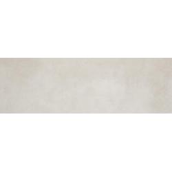 Marazzi Oficina7 MKS1 Oficina7 Grigio reftifikált falicsempe 32,5 x 97,7 cm