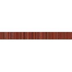 Marazzi Oficina7 MKVH Rosso dekorcsík 3 x 32,5 cm