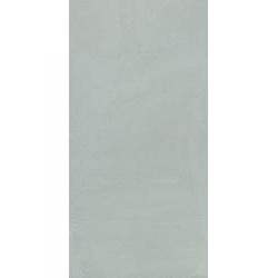 Marazzi Block MLJ5 Block Grey Rett. rektifikált falicsempe és padlólap 30 x 60 cm