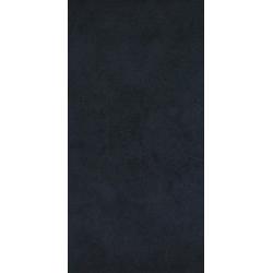 Marazzi Block MLJ8 Block Black Rett. rektifikált falicsempe és padlólap 30 x 60 cm