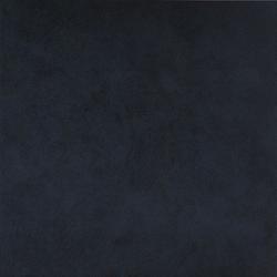 Marazzi Block MLJG Block Black Rett. rektifikált falicsempe és padlólap 60 x 60 cm