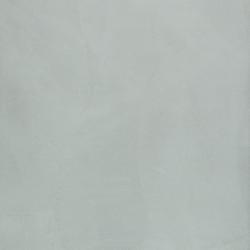 Marazzi Block MLJT Block Grey Rett. rektifikált falicsempe és padlólap 75 x 75 cm
