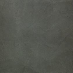 Marazzi Block MLJX Block Mocha Rett. rektifikált falicsempe és padlólap 75 x 75 cm
