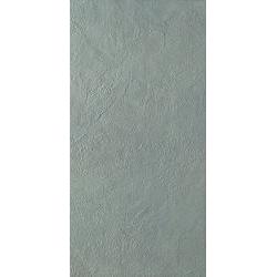 Marazzi Block MLK1 Block Silver Outdoor Rett. rektifikált falicsempe és padlólap 30 x 60 cm