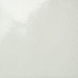 Marazzi Block MLKM Block White Lux Rett. rektifikált falicsempe és padlólap 60 x 60 cm