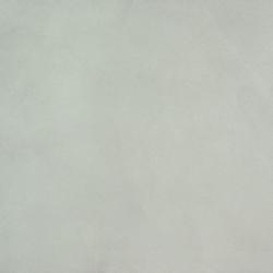 Marazzi Block MLL8 Block Greige Rett. rektifikált falicsempe és padlólap 60 x 60 cm