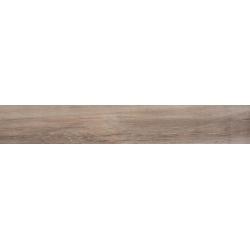 Marazzi Treverkmood MLNN Treverkmood Rovere gres padlólap 15 x 90 cm