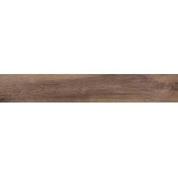 Marazzi Treverkmood MLNP Treverkmood Noce gres padlólap 15 x 90 cm