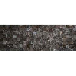 Porcelanosa Mosaico Recife Antracita mozaik 31,6x90 cm