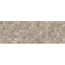 Porcelanosa Mosaico Recife Gris mozaik 31,6x90 cm