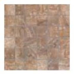 Azulev Mosaico Scabos Noce mozaik 30 x 30 cm