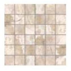 Azulev Mosaico Scabos Silver mozaik 30 x 30 cm