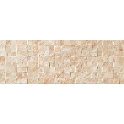 Porcelanosa Mosaico Tibet Arena mozaik 31,6x90 cm