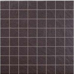 Rocersa Mosaico Togo Negro mozaik 30 x 30 cm