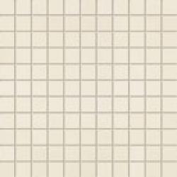 Arte MS-Pueblo 1 fehér mozaik 30 x 30 cm
