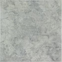 Zalakerámia Duna / Mura / Tisza MURA 12 padlólap 30 x 30 cm
