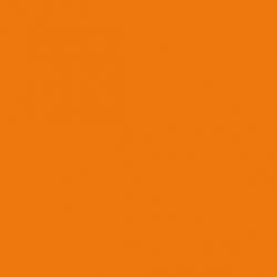 Ape Colors Naranja Mate falicsempe 20 x 20 cm