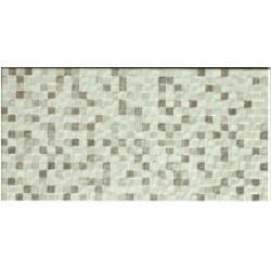 STN Ceramica Smart Naxos Taupe falicsempe 25x50 cm