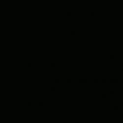 Ape Colors Negro Brillo falicsempe 20 x 20 cm