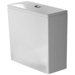 Duravit DuraStyle WC Öblítőtartály 093510 00 05