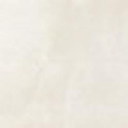 Kwadro Oktawo Beige padlólap 33,3 x 33,3 cm