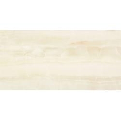 Tubadzin Onis falicsempe 59,8 x 29,8 cm