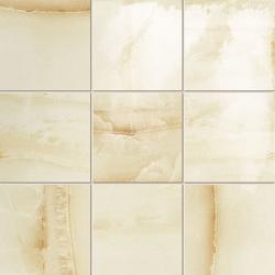 Tubadzin Onis POL padlómozaik 29,8 x 29,8 cm