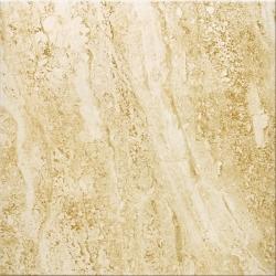 Opoczno Amaro Beige padlólap 29,7x29,7cm
