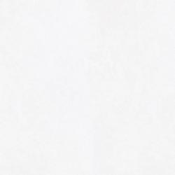 Kanizsa Orion Bianco padlólap 33x33 cm