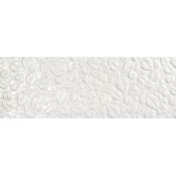 Porcelanosa Oxo Garden rektifikált falicsempe 31,6x90 cm