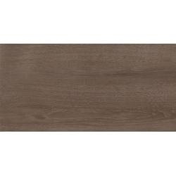Paradyz Domus Brown fahatású falicsempe 30x60 cm