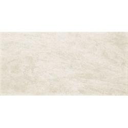 Paradyz Emilly Beige falicsempe 30x60 cm