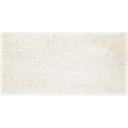 Paradyz Emilly Bianco falicsempe 30x60 cm