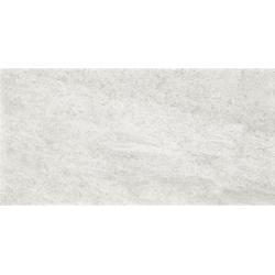Paradyz Emilly Grys falicsempe 30x60 cm
