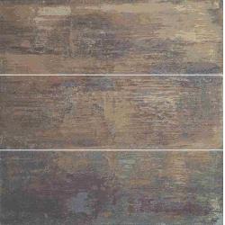 Paradyz Manteia Colour Panel B 3 részes dekorcsempe 20x60x3 cm