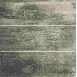 Paradyz Manteia Grafit Panel B 3 részes dekorcsempe 20x60x3 cm